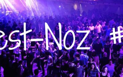 Fest-Noz #7
